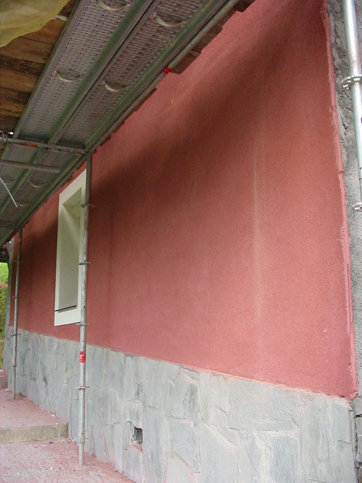 Rehabilitación en Galdacano 25